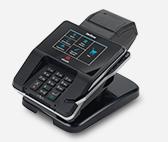 Olivetti Verifone MX915 masaüstü Yazarkasa POS'lar stand ile birlikte sadece 1.199 TL. Üstelik 12 taksit ve ilk 6 ay yazarkasa POS aidatı yok!