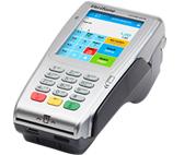 Verifone Vx680 mobil Yazarkasa POS'lar 1.399 TL. Üstelik 12 taksit ve ilk 6 ay yazarkasa POS aidatı yok!