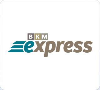 bkm express ile ilgili görsel sonucu